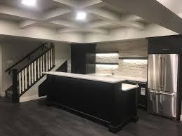 home renovations alliance renovation calgary alberta