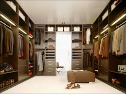 bedroom design ideas closet systems affordable closet systems