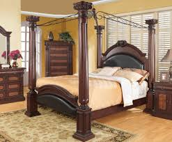 bedroom sets the dream merchant 202201 jpg
