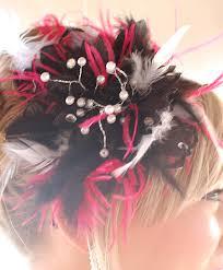 prom accessories black and prom hair clip prom accessories in sedalia mo