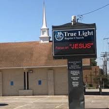 true light baptist church true light baptist church religious organizations 3836 north st