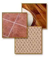 buffaloe floor covering inc