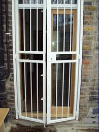 security front door for home door gates metal gates bar gates all from brown security
