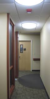 kaiser permanente escondido digital mammography suite