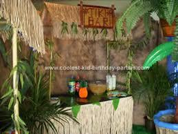 safari decorations jungle safari zoo party ideas and inspirations safari party