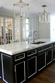 Rustic Kitchen Cabinet Ideas Kitchen Black Kitchen Furniture Small Cabinet For Kitchen