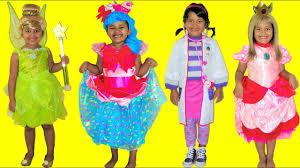 Princess Peach Halloween Costumes 10 Halloween Costumes Disney Tinkerbell Princess Peach Jessicake