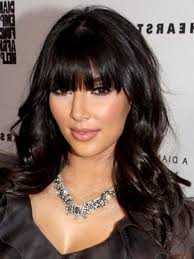 with curly hair long curly hairstyles with bangs black hair collection