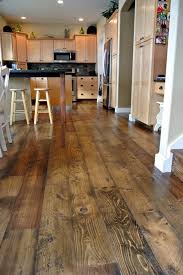 sawn hardwood flooring wood floors