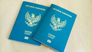 membuat paspor pelaut info pembuatan atau perpanjang masa buku pelaut dan passpor di kbri