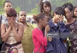funeral of tlc singer lisa u0027left eye u0027 lopes pictures getty images