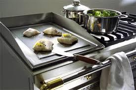 que cuisiner a la plancha le barbecue de papa ou la plancha fabienne spahn