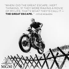 freestyle motocross movies the great escape home facebook