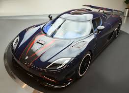 koenigsegg agera rs key koenigsegg agera rs confirmed to debut at geneva motor show