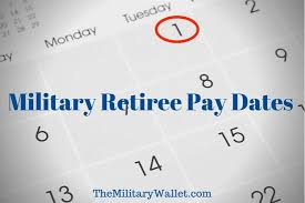 veterans compensation benefits rate tables effective 12 1 17 2018 retired military pay dates annuitant pay schedule