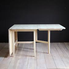 drop leaf coffee tables ardre drop leaf table g a d