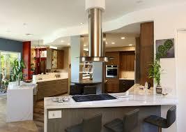 kitchen cabinets palm desert kitchen remodel palm desert ca kitchens and baths by lynn