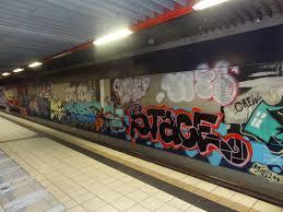 The Bench Graffiti The Bench 504 Graffiti Store U2013 Online Graffiti Store And Blog