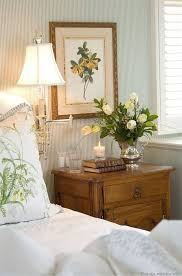 Ideas For A Guest Bedroom - 6572 best bedrooms images on pinterest bedrooms room and