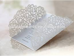 expensive wedding invitations expensive wedding invitation for you unique wedding invitation
