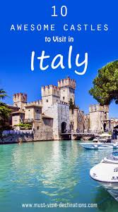 Italy Country Walkers by Best 25 Italy Vacation Ideas On Pinterest Italy Travel Italy