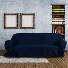 divano ottomano compare ikayaa 7pcs imbottito outdoor divano divano mobilia garden