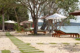 gold sand beach bungalow phu quoc vietnam booking com