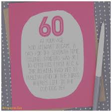 birthday cards lovely funny verses for 60th birthday cards funny