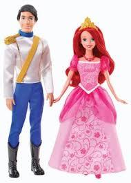 pin erica bang princess tiana dolls