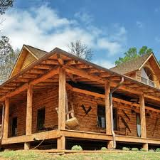 floor plans with porches floor small cabin plans wrap around porch inexpensive unique modern