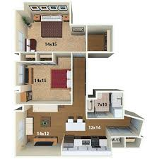 cambridge 2 bedroom apartments vivo apartment homes cambridge ma available apartments