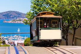 360 Hyde Street San Francisco by Weekend Escape San Francisco Rtx Traveler Magazine Rtx Traveler
