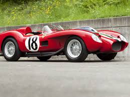 most expensive sold at auction the 10 most expensive cars sold at auction business insider