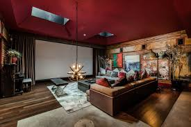 home theater soundproofing high style in montreal u0027s plateau mont royal blog homeadverts