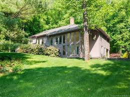 Bloomfield Sale Barn Bloomfield Real Estate Find Your Perfect Home For Sale