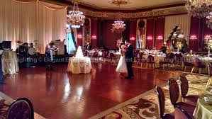 Home Decor Stores Chicago by Elegant Event Lighting Chicago Weekend In Reviewelegant Event