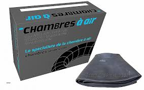 chambre agriculture 14 chambre agriculture 65 best of chambre 175 185 14 valve tr13 c b
