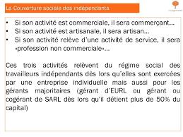 activit des si es sociaux comment choisir statut juridique social et fiscal
