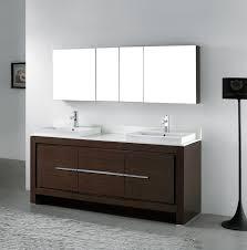 Bathroom Furniture Set Bathroom Furniture U2013 Designer U0027s Plumbing