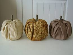 how to make fall decorations at home interesting easy diy ways to
