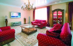 Living Room Red Sofa by Home Design 1000 Images About Living Room With New Couch On