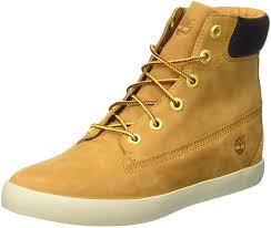 buy timberland boots cheap timberland white ledge mid coleur