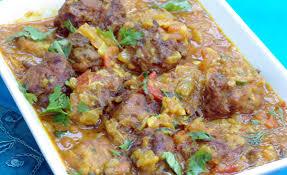 cuisiner indien vidéo de recette les courgettes kofta de cuisine indienne