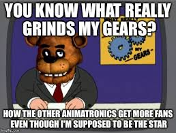 What Grinds My Gears Meme - you know what really grinds my gears 5 by roro102900 on deviantart