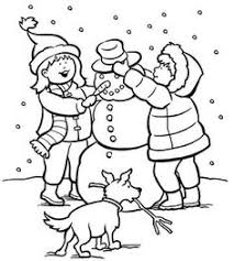 winter hat coloring pages free winter coloring pages color online printable coloring pages