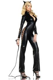 Cat Halloween Costumes Adults 59 Costumes Images Harley Quinn Gotham