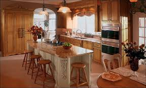 Omega Cabinets Waterloo Iowa Kitchen Omega Cabinets Pictures Cabinet Makers In Surrey Bc