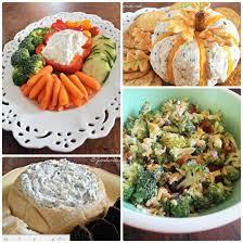 jam thanksgiving roundup 32 delicious recipes