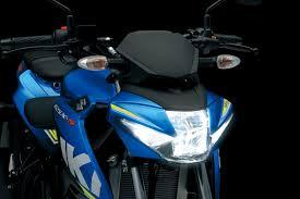honda r150 price suzuki gsx s150 price specs review pics u0026 mileage in india