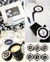 Black And Silver New Years Eve Decorations by 184 Best New Years Images On Pinterest Happy New Year New Years